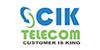 智能客服機器人助力企業_CIK