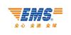 智能客服机器人助力企业_EMS